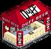 Tente Duff
