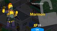 DébloMarmon