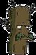 Treestache Ennuyé