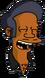 Apu Rire