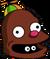 Coco Cacao Icon