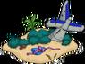 Petite île3