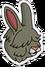 Lapin -24601 Icon