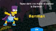DébloBartman