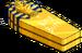 Sarcophage de Skinner