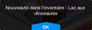 Lac aux dinosaures Inv