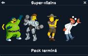 Super-vilains2