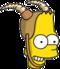 Bart Corne