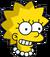 Lisa Content Icon