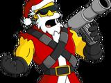 Père Noël Bonestorm