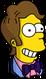 Homer Bal de promo Content