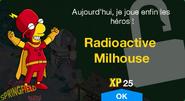 DébloRadioactiveMilhouse