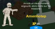 DébloAmenhotep