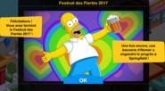 Festival des Fiertés Guide Fin