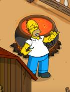 Homer8Chaudron