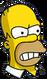Homer Enervé