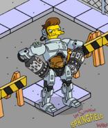 SerpentCyborg24