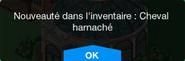 ChevalharnachéInv