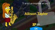 DébloAllisonTaylor