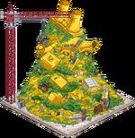 Montagne d'argent11