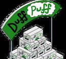 Duff Puff