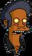Apu Dément