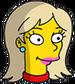 Becky Icon