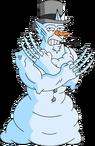 Frosty le tueur à gages