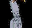 Marge spiroballe