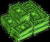50 000$