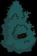 Arbuste de l'horreur 2