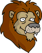 Azzlan Icon