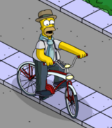 CoolHomer6
