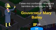 DébloGouverneurMaryBailey