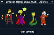 Simpson Horror Show XXVIII - Adultes2