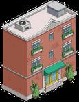 Appartements Village