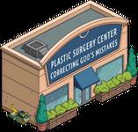 Centre de chirurgie plastique