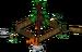 Plus gros séquoia du monde 2