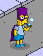 Bartman12