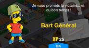 DébloBartGénéral
