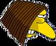 Dolph Colère