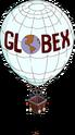 Montgolfière Globex