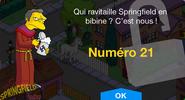 DébloNuméro21