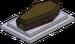 Cercueil de vampire