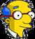 Kirk Icon