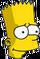 Bart Reconnaissant