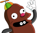 Coco Cacao