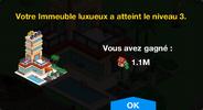 OptiImmluxueux3