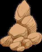 Rochers1