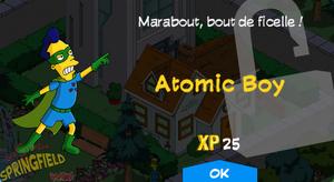 DébloAtomicBoy